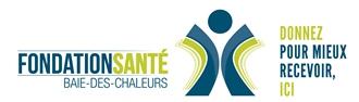 Logo Fondation Santé